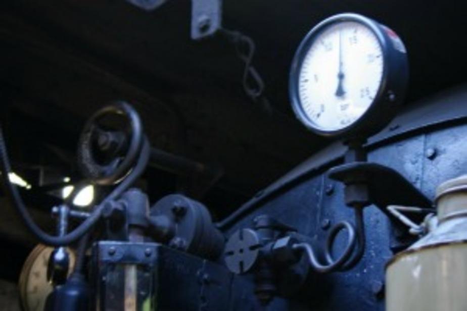 В Светлогорске рабочий насмерть сварился в повидле - Новости Калининграда