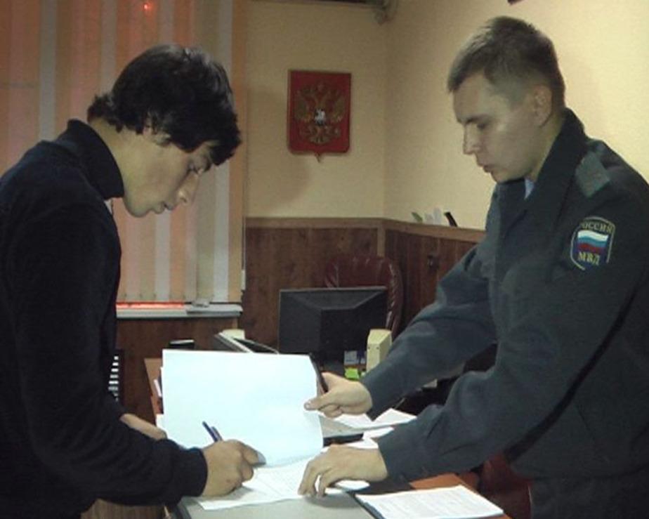 В Сочи двое абхазцев ограбили нового знакомого из Калининграда - Новости Калининграда