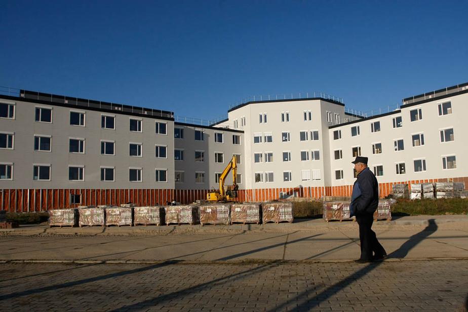 В Калининград для работы в кардиоцентре уже приехали 24 врача