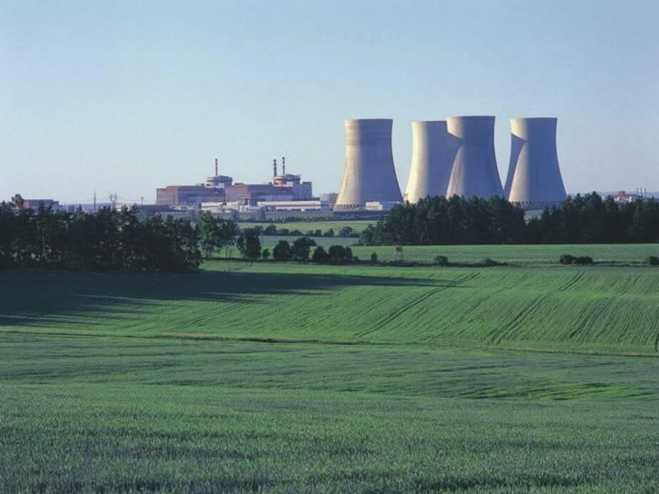 В Литве все больше жителей поддерживают проект строительства новой АЭС - Новости Калининграда
