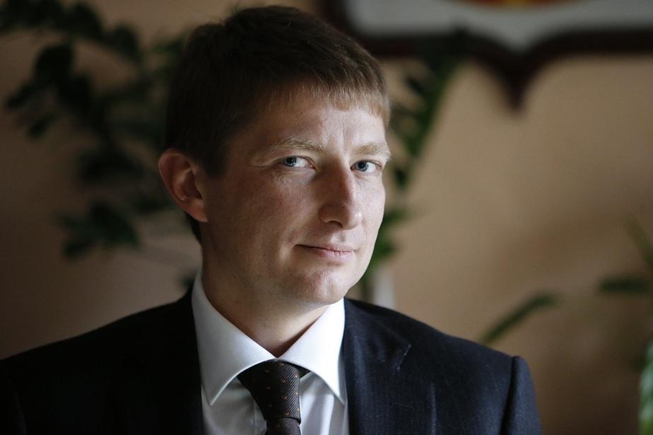 Калининградская госпрограмма – подтверждение того, что развитие региона приоритетно для Москвы - Новости Калининграда