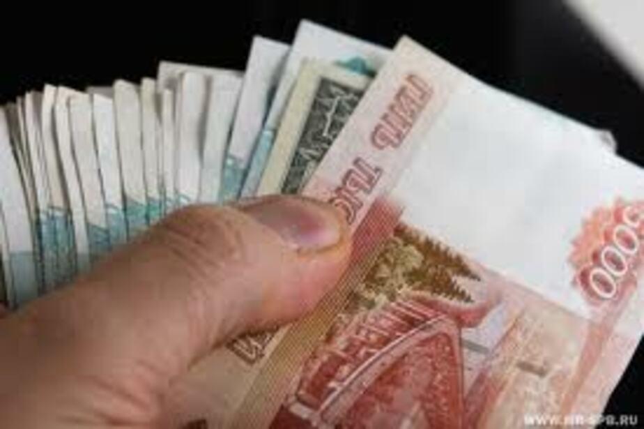 В Калининграде судят домушников- укравших на 100 тыс- руб-