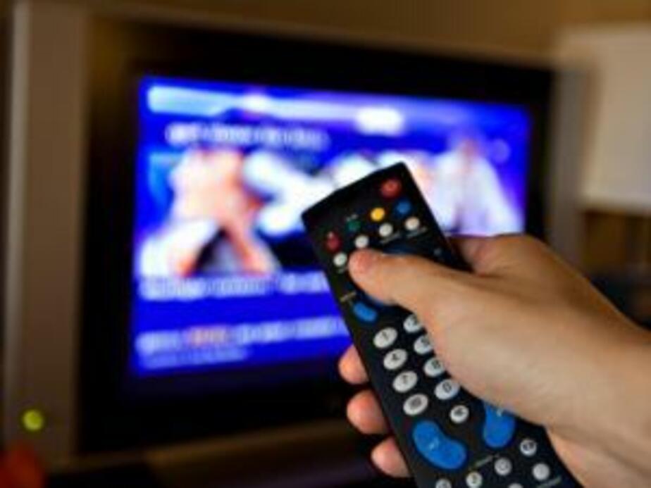 Калининградцы останутся без цифрового телевидения - Новости Калининграда