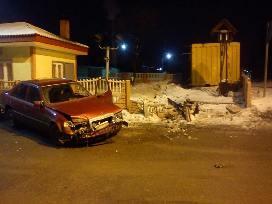 В Калининграде расследуют загадочную смерть мужчины на Нарвской - Новости Калининграда