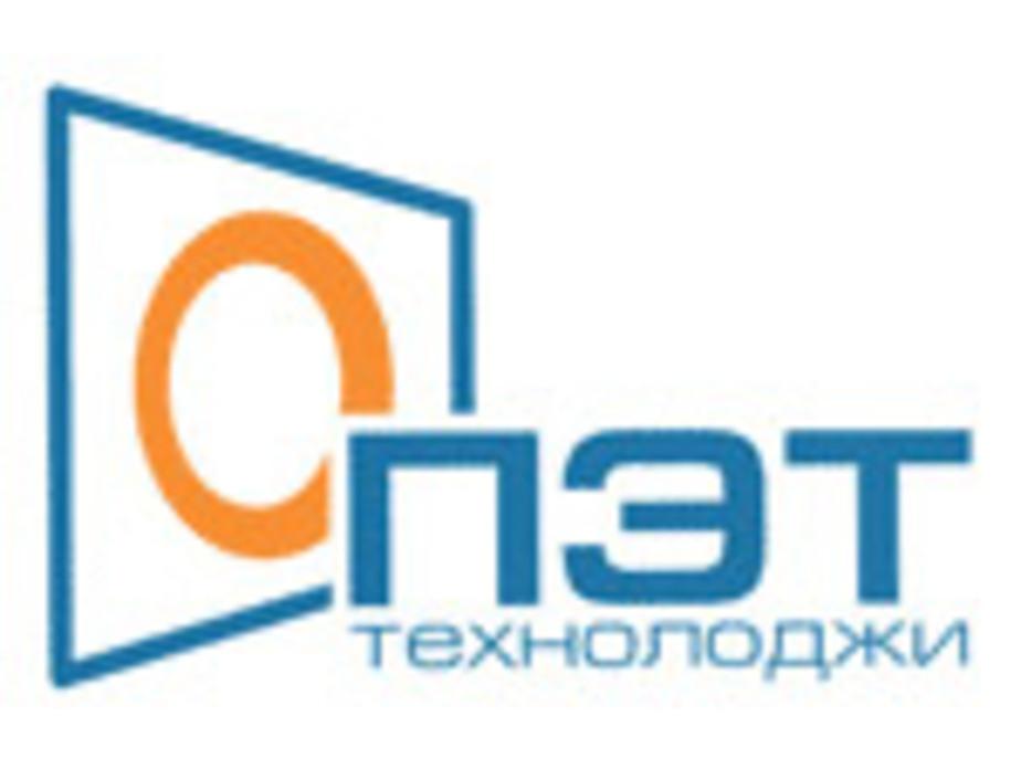 Дочерняя компания РОСНАНО планирует участвовать в строительстве онкоцентра в Калининграде - Новости Калининграда