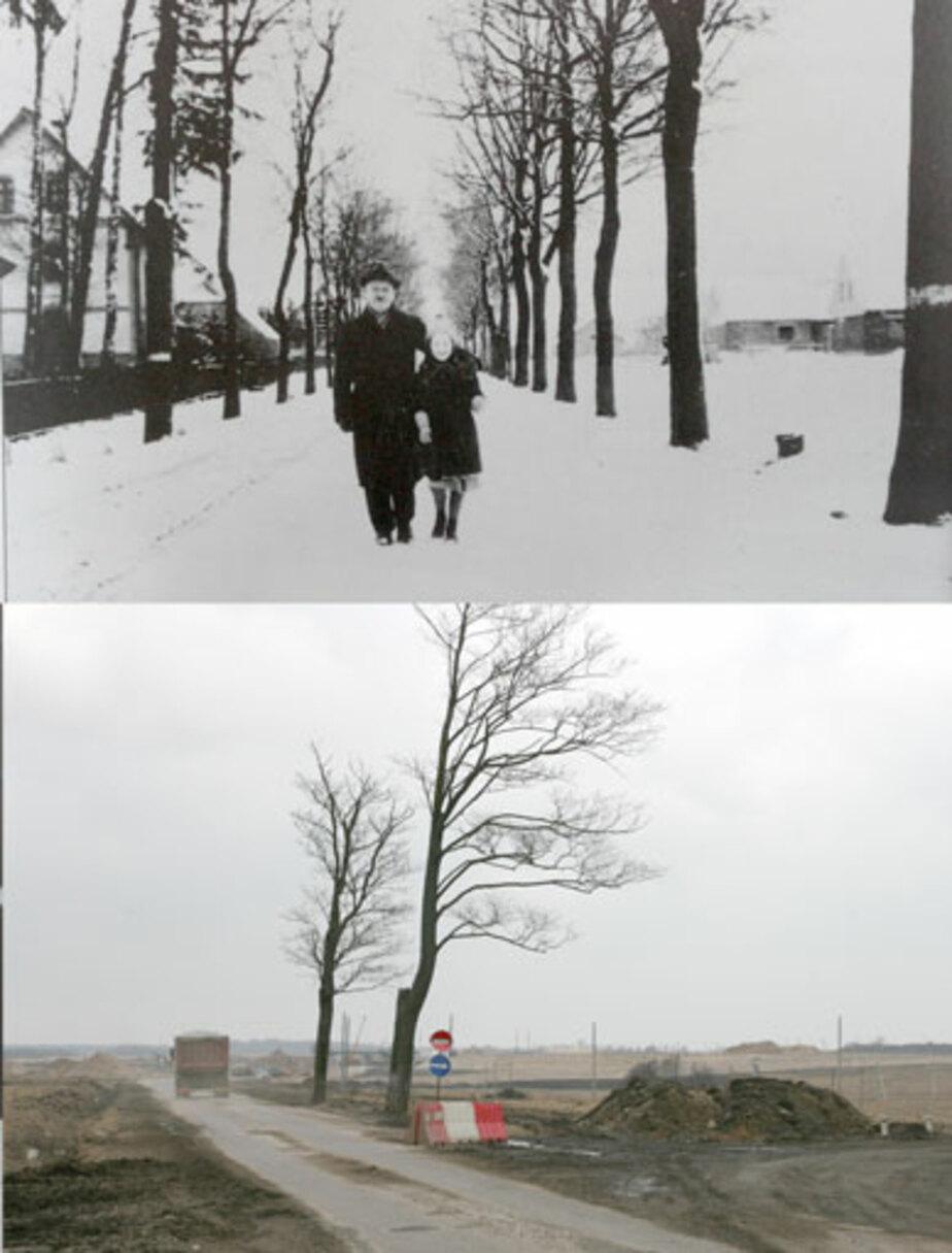 Наши дороги  стремительно «лысеют» - Новости Калининграда
