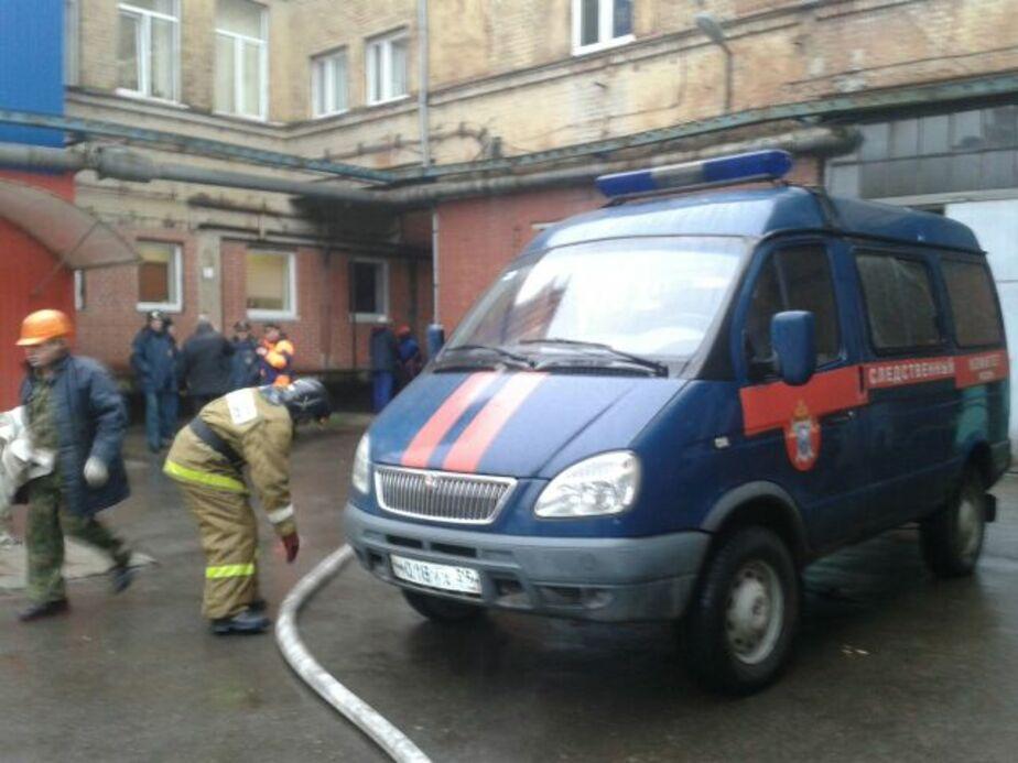 На ТЭЦ-1 после техногенной аварии установят устройства защиты от гидроудара - Новости Калининграда