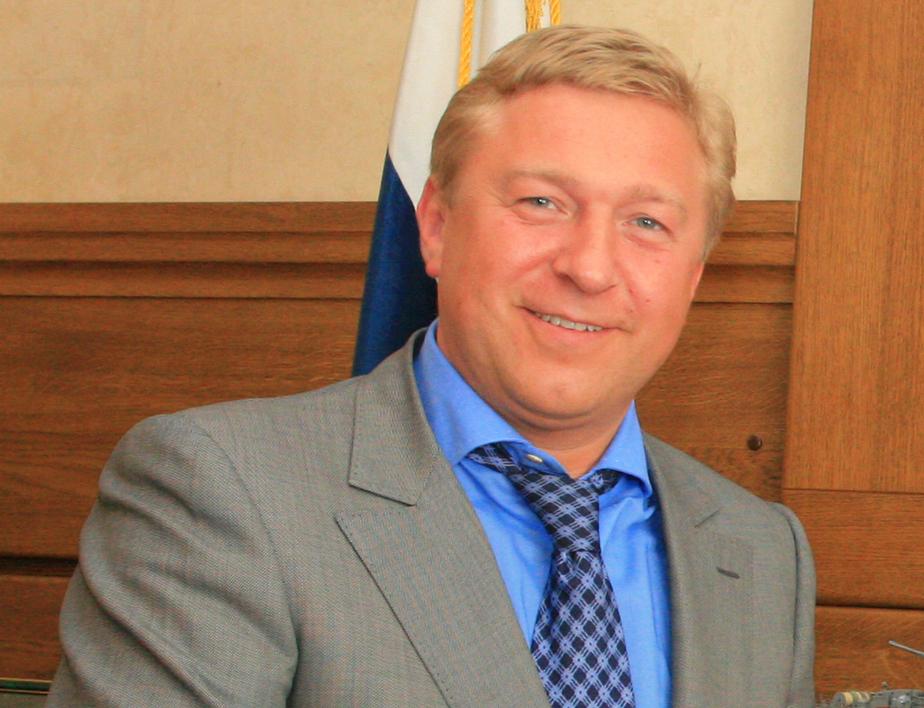 Документы на участие в выборах главы Калининграда подали трое москвичей и Ярошук - Новости Калининграда