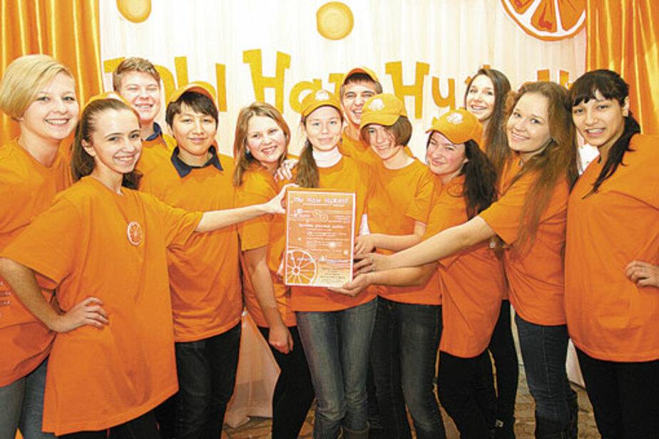 За три года горожане собрали больше шести миллионов рублей - Новости Калининграда