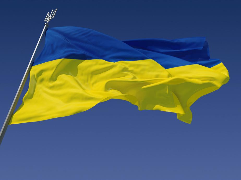 """Онищенко может ограничить ввоз продуктов с Украины- -""""где людей признали животными-"""" - Новости Калининграда"""