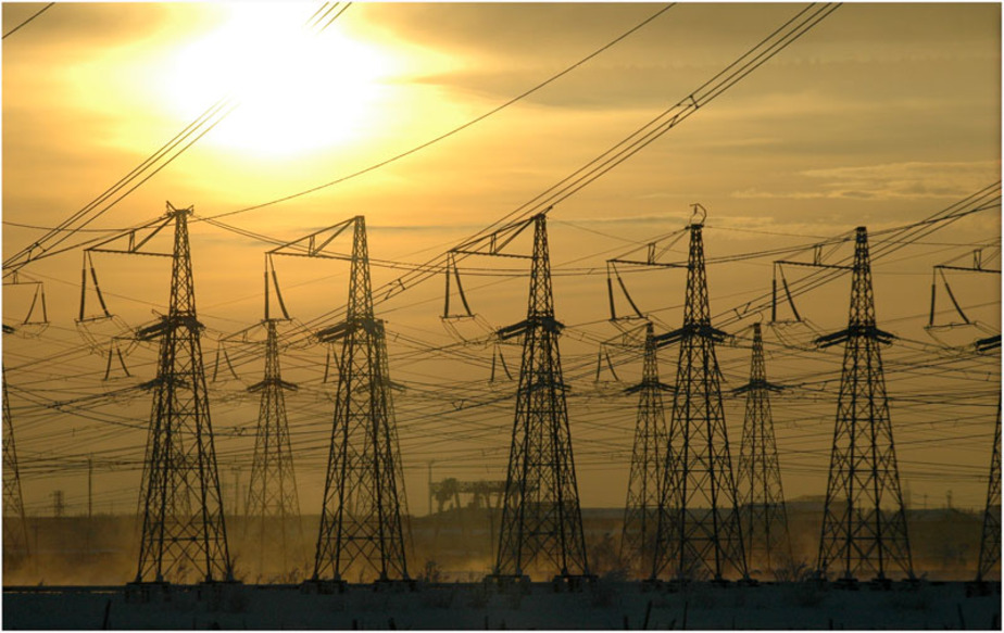 Эксперт- Сотрудничать в энергетической сфере странам Балтийского региона выгоднее- чем соперничать - Новости Калининграда