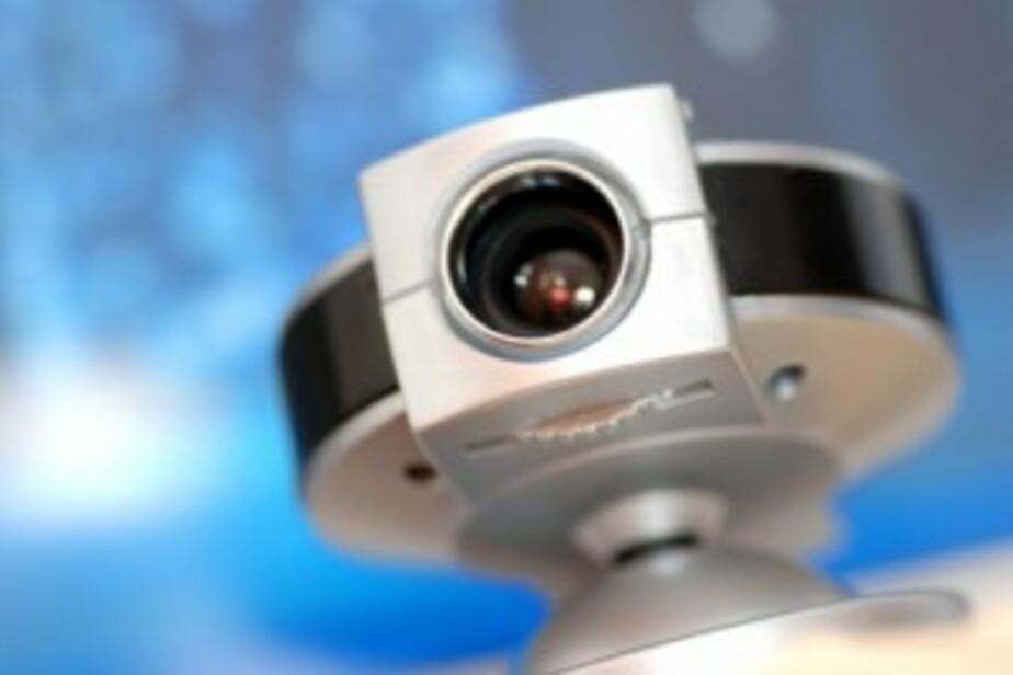 В 90- помещений для голосования в области можно установить веб-камеры
