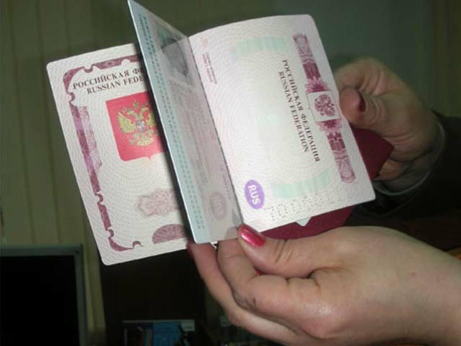За год в Калининграде 10 переселенцев получили гражданство РФ в упрощенном порядке - Новости Калининграда