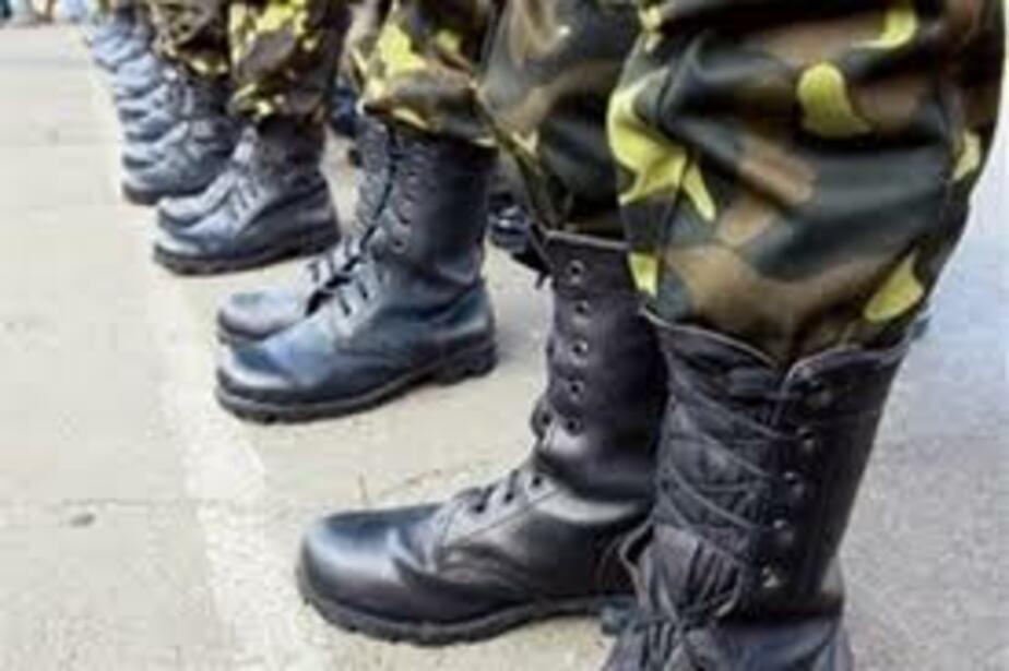 В Калининграде осудили военнослужащего за драку с сослуживцем - Новости Калининграда
