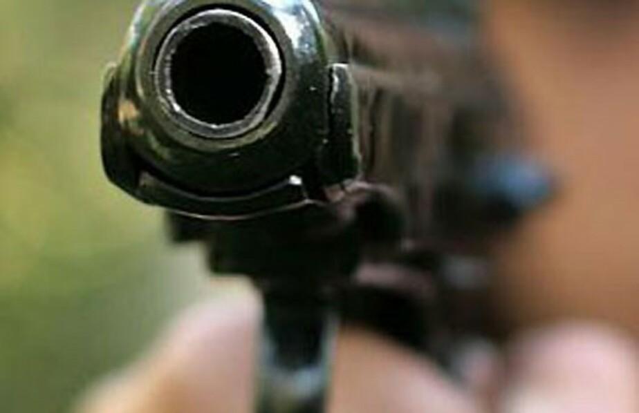 Легализация оружия в России не нашла поддержки в МВД и администрации президента - Новости Калининграда