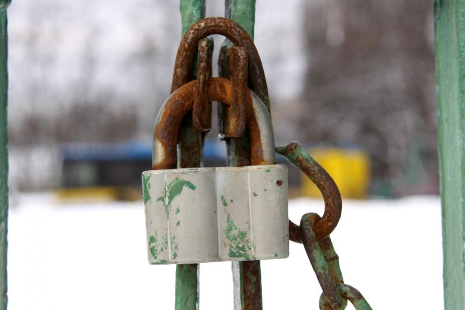 Суд приостановил работу нескольких помещений больницы Советска - Новости Калининграда