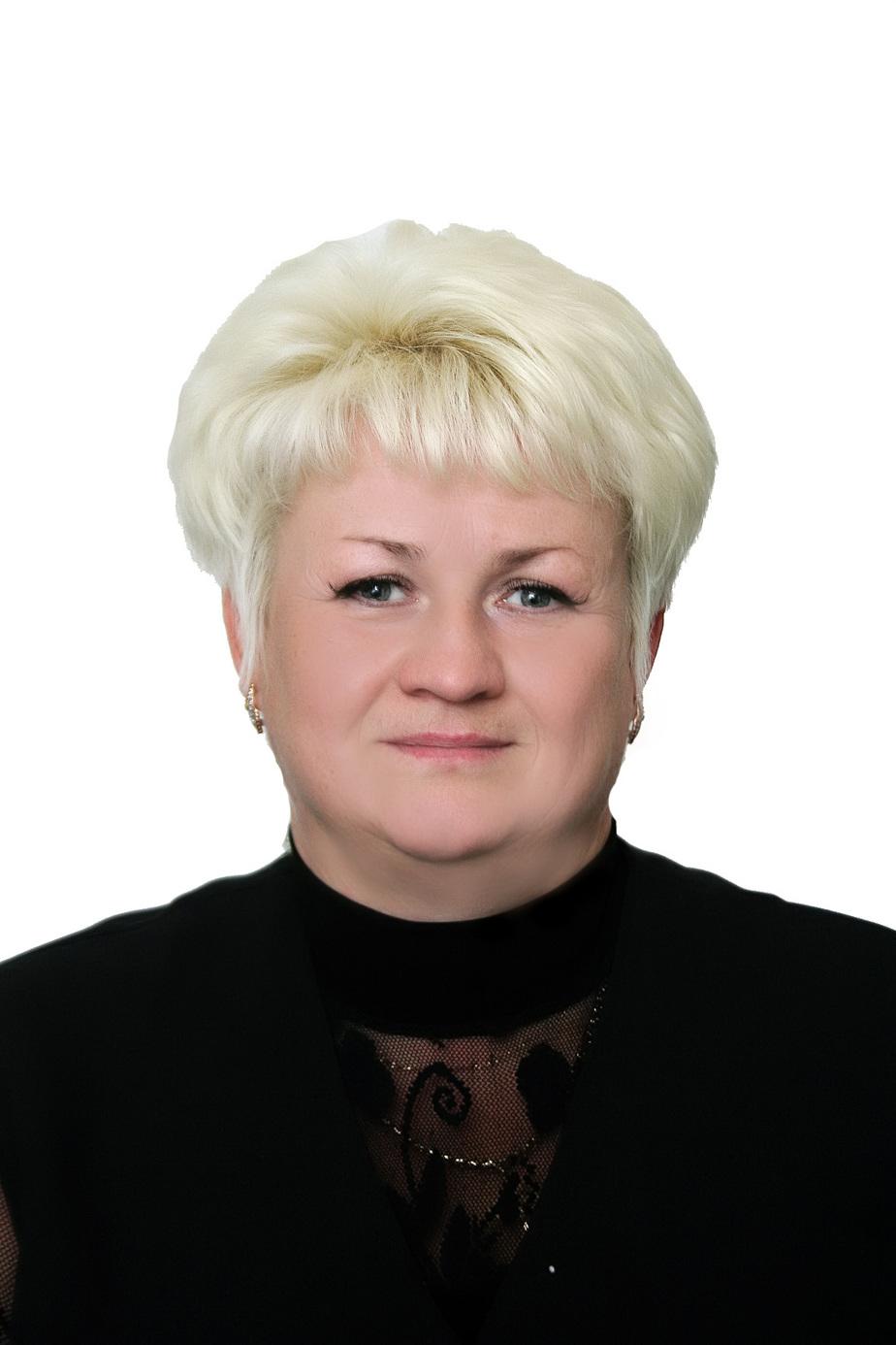 В администрации Калининграда назначили зампредседателя соцкомитета - Новости Калининграда