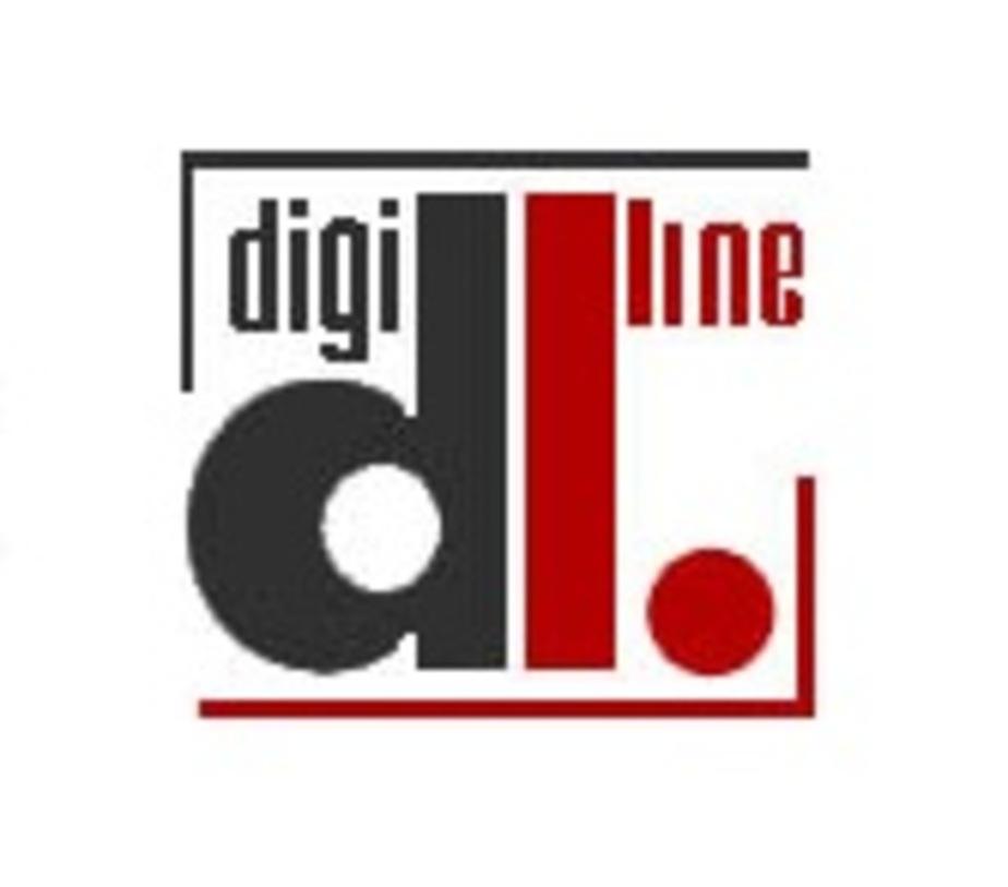 """Согревающая  предновогодняя акция на цифровую технику от -""""DigiLine-"""""""