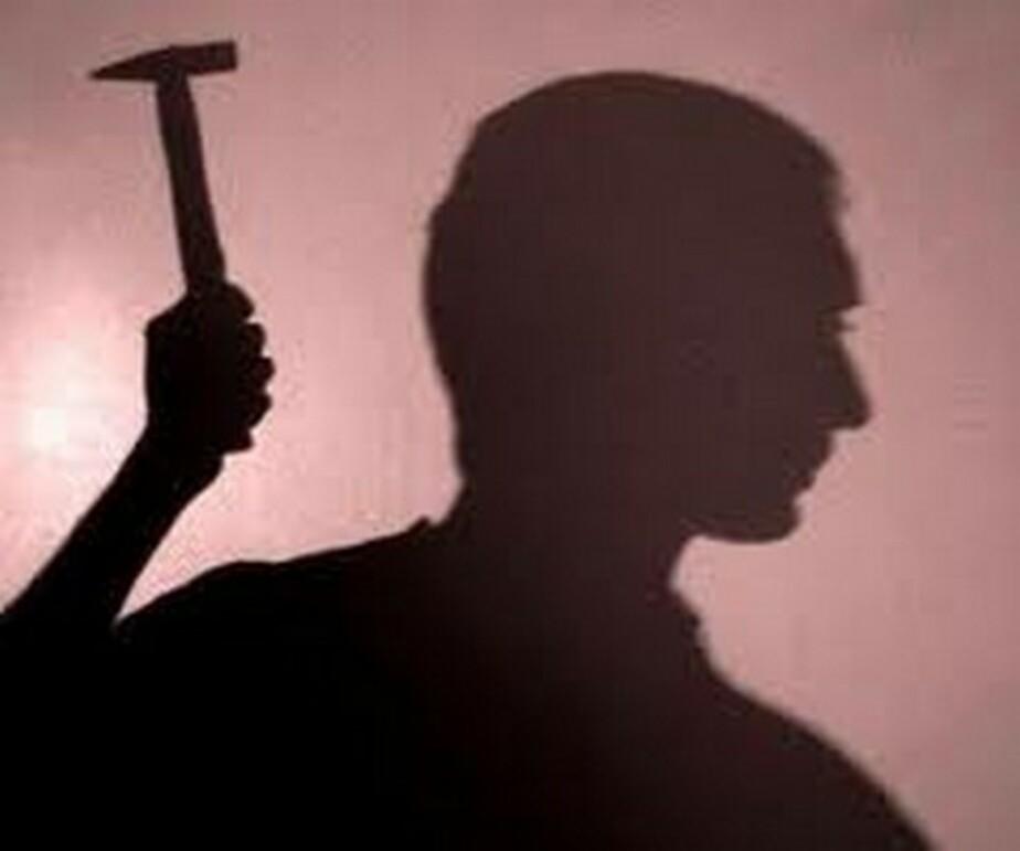 В Калининграде сборщик мебели получил 8 лет за убийство молотком - Новости Калининграда
