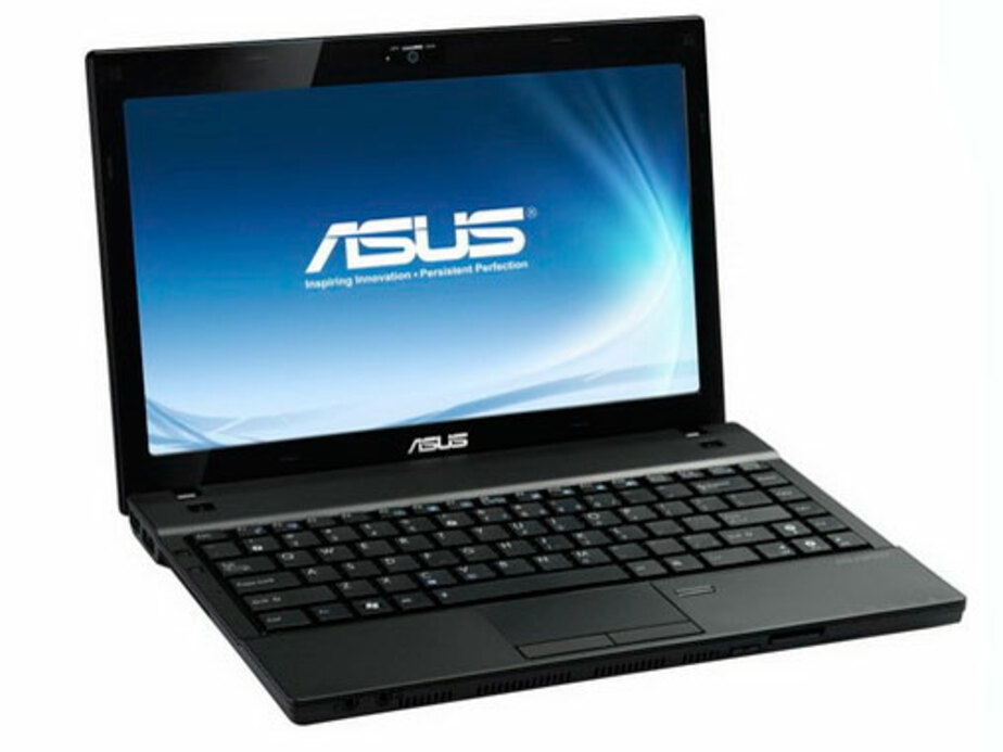 Asus готовит 12-дюймовый ноутбук с процессором Core i7 - Новости Калининграда