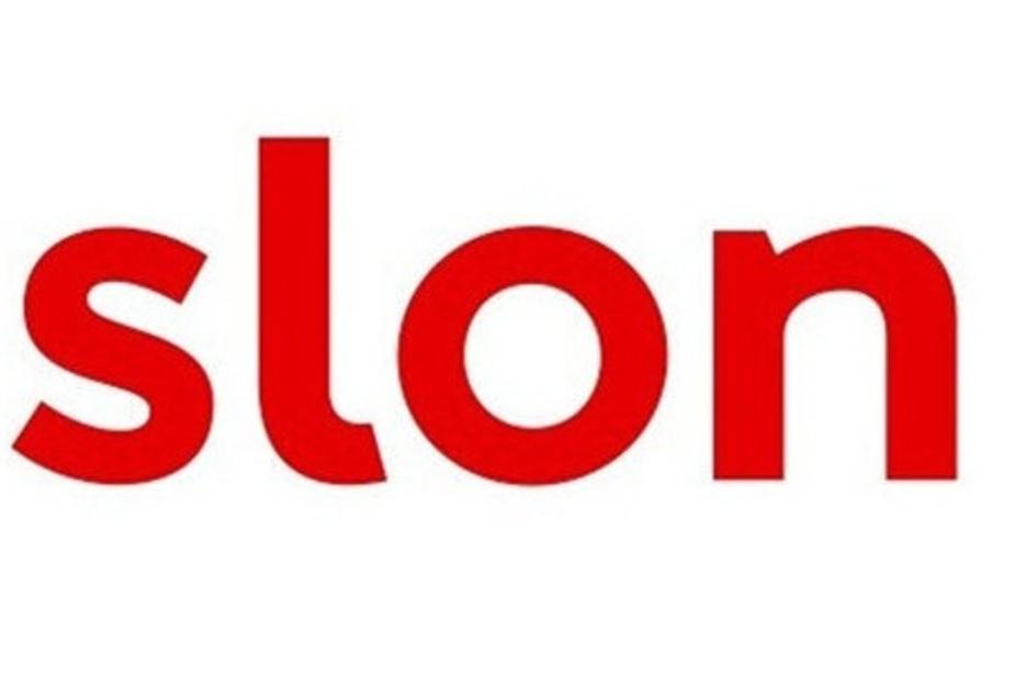 """В Калининград приедут основатель портала Slon-ru и директор телеканала """"Дождь"""" - Новости Калининграда"""