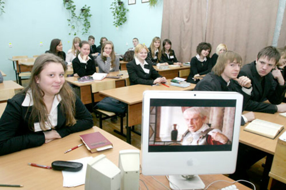 Нарушителей ЕГЭ ждут серьезные штрафы - Новости Калининграда