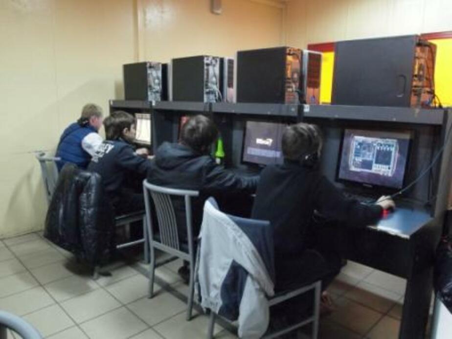 Калининградец продал за 600 руб- компьютерные программы стоимостью 650 тысяч - Новости Калининграда