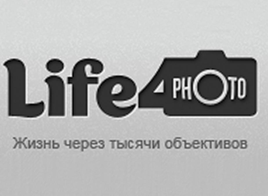 В Калининграде стартовал уникальный web-проект для фотографов - Новости Калининграда