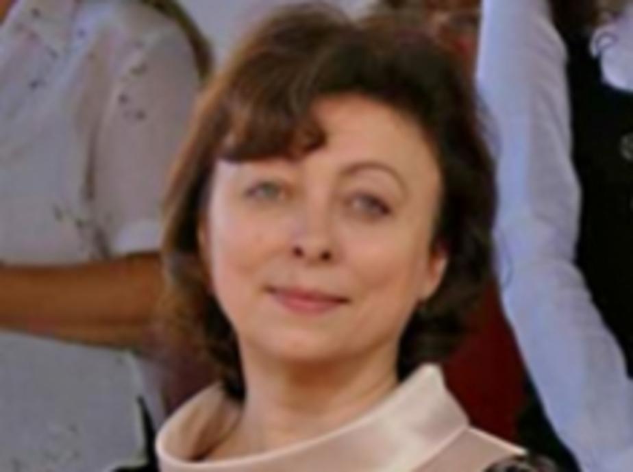 Суд отказал экс-главе Балтийского района Бондарчук в восстановлении на работе
