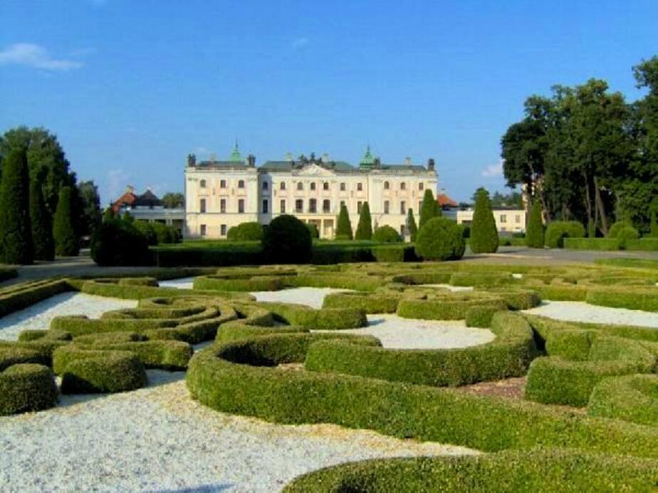 Горящие туры в Польшу- - Новости Калининграда