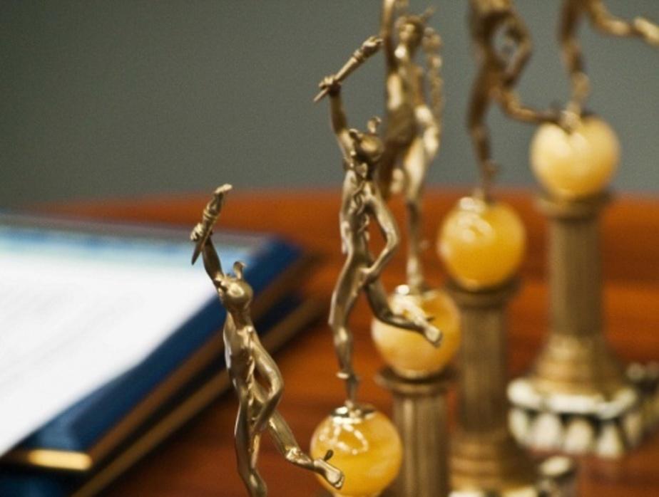 В Калининграде назвали лучшие предприятия 2012 года - Новости Калининграда