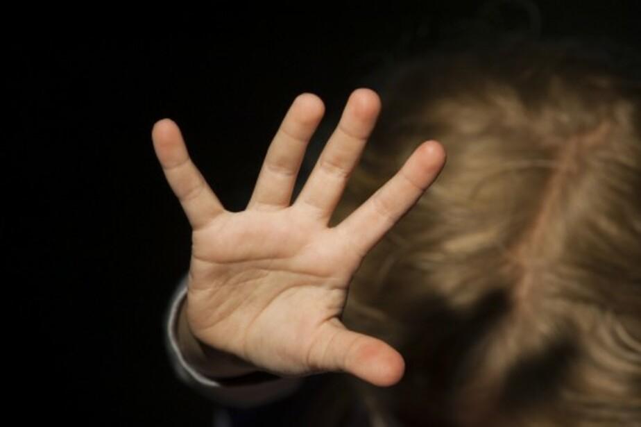 В Калининграде будут судить педофила- развращавшего сразу четверых детей - Новости Калининграда
