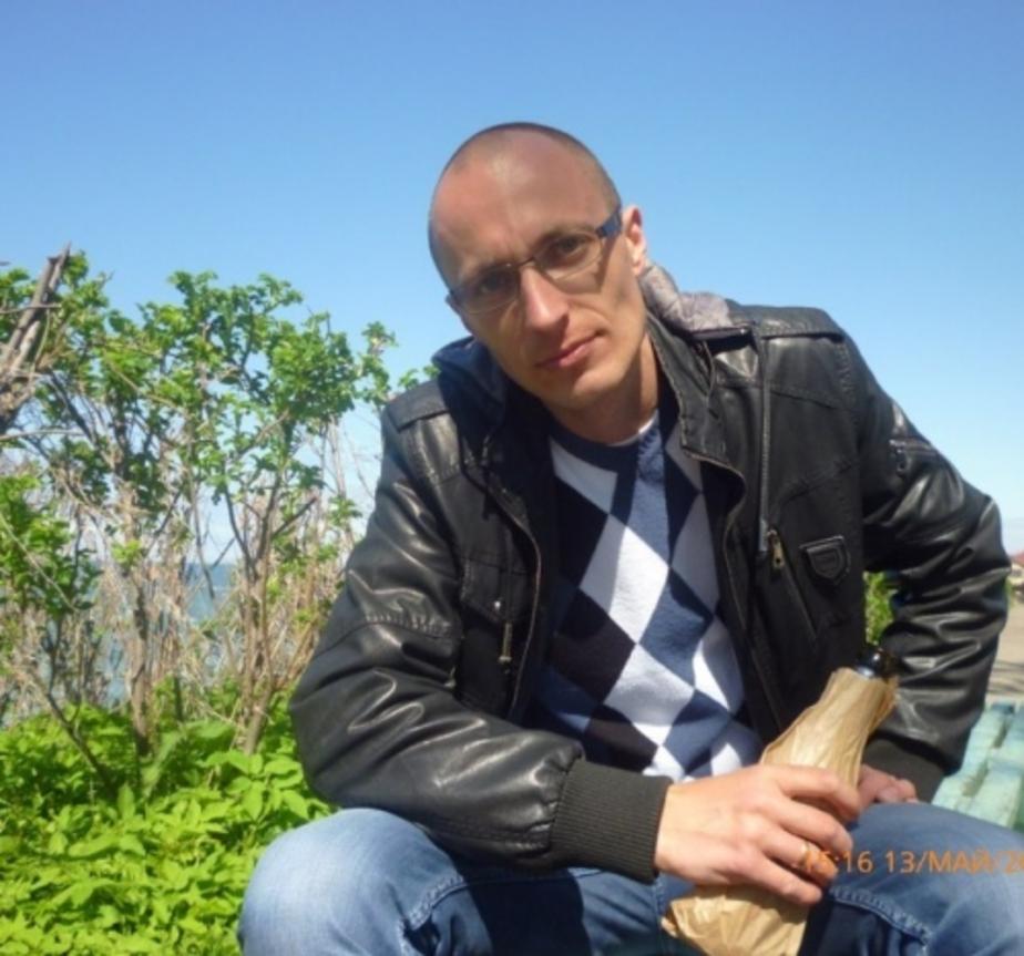 """Пропавший возле """"Сбербанка"""" калининградец нашелся - Новости Калининграда"""