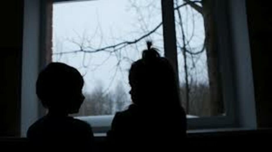 В Зеленоградске в квартире сироты зарегистрировались 20 родственников - Новости Калининграда