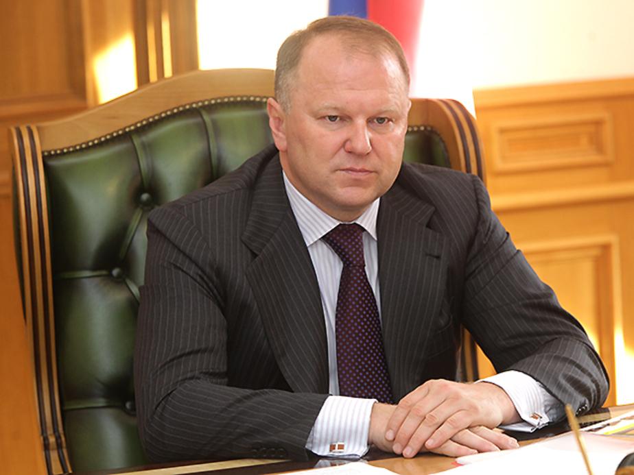 Мы не можем допустить ситуации- когда добросовестные плательщики ЖХК будут нести бремя за менее обязательных граждан - Новости Калининграда