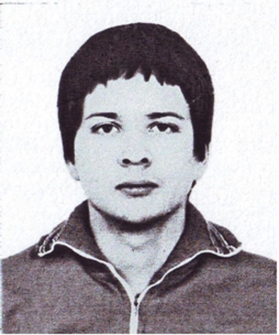 Полиция разыскивает пропавшего 22-летнего калининградца - Новости Калининграда