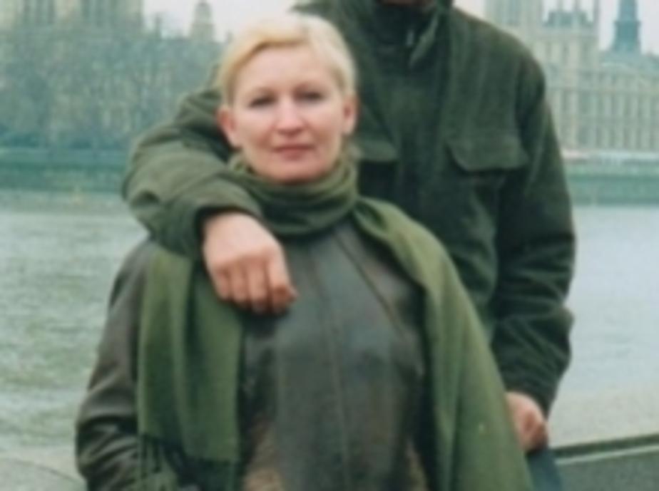 Тело пропавшей на ул- Ал- Смелых калининградки нашли в канаве - Новости Калининграда
