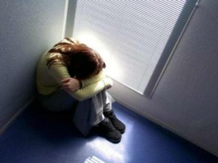 Россия лидирует по числу подростковых суицидов в Европе - Новости Калининграда