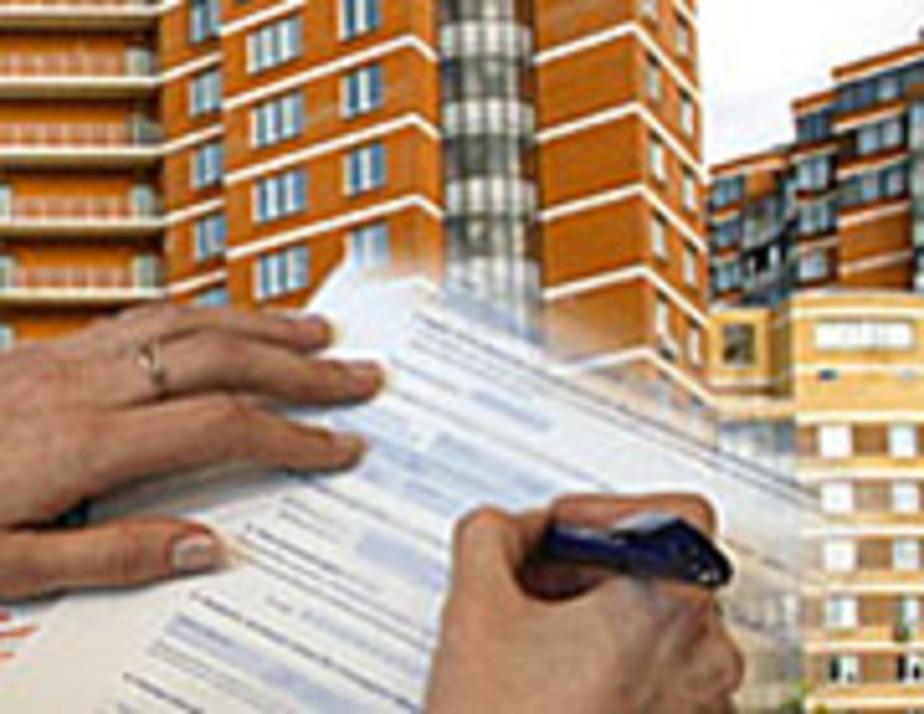 Медики Калининграда останутся при квартирах после передачи учреждений Горздрава области - Новости Калининграда