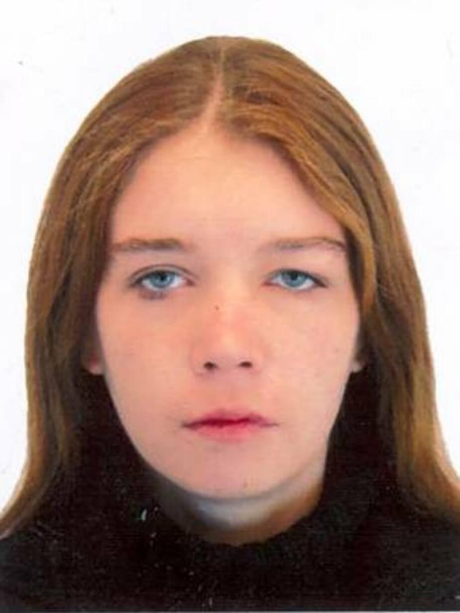 Полиция разыскивает пропавшую без вести 26-летнюю жительницу Черняховска - Новости Калининграда