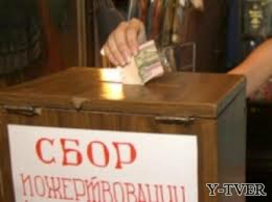 В Черняховске подросток обокрал Свидетелей Иеговы - Новости Калининграда