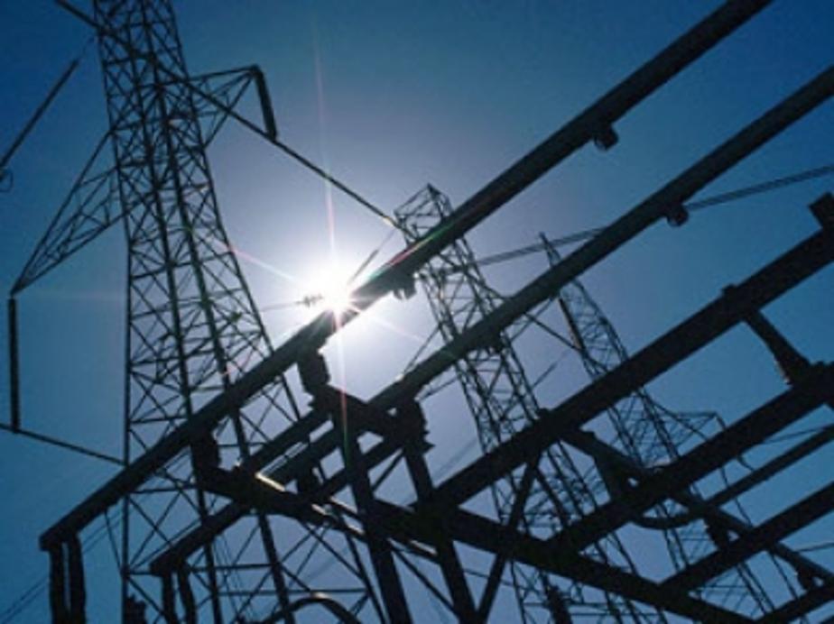 Польша готова соединить свою энергосистему с Балтийской АЭС - Новости Калининграда