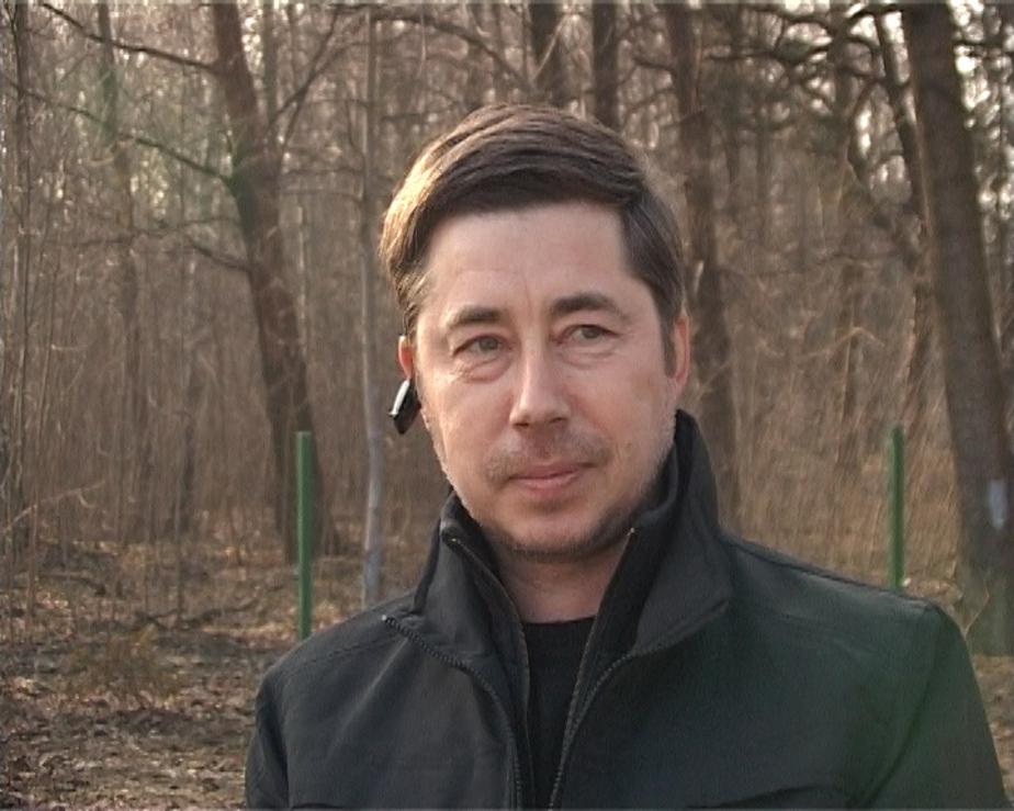 Адвокат Чанкурова- Моего клиента арестовали в угоду общественному мнению - Новости Калининграда