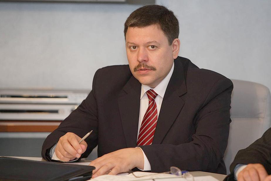 Облизбирком решил не экономить бюджетные деньги - Новости Калининграда