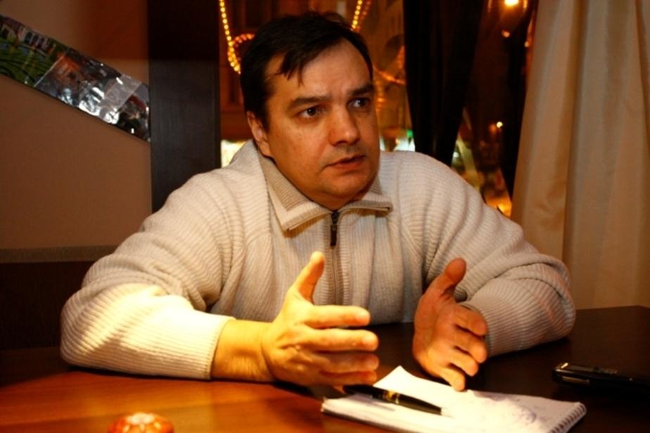 Астролог Петухов: Стабильная ситуация в Калининграде сохранится до 2019 года - Новости Калининграда