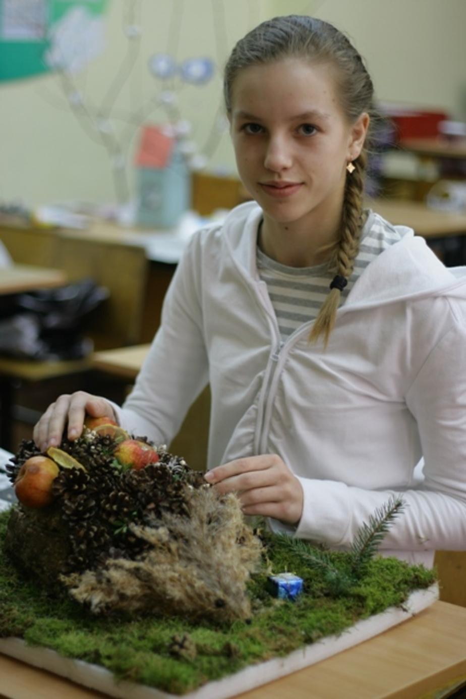Конкурс «Веселая зверушка!» - Новости Калининграда