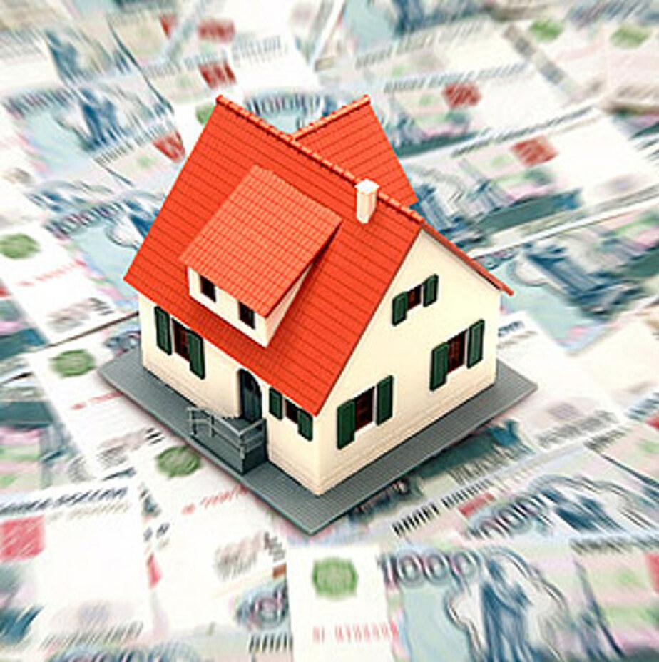 Калининградская область станет пилотным регионом по введению налога на недвижимость - Новости Калининграда