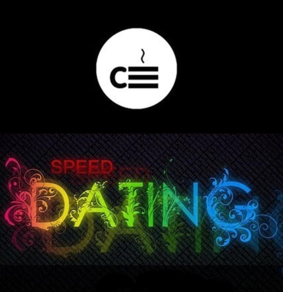 Speed Dating: новый формат знакомств в Калининграде - Новости Калининграда