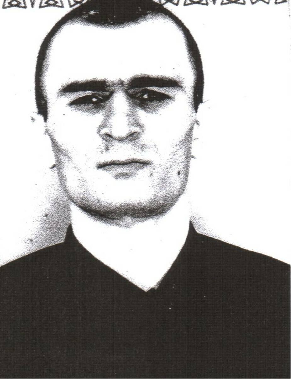 Из психбольницы в Прибрежном сбежал обвиняемый в убийстве - Новости Калининграда