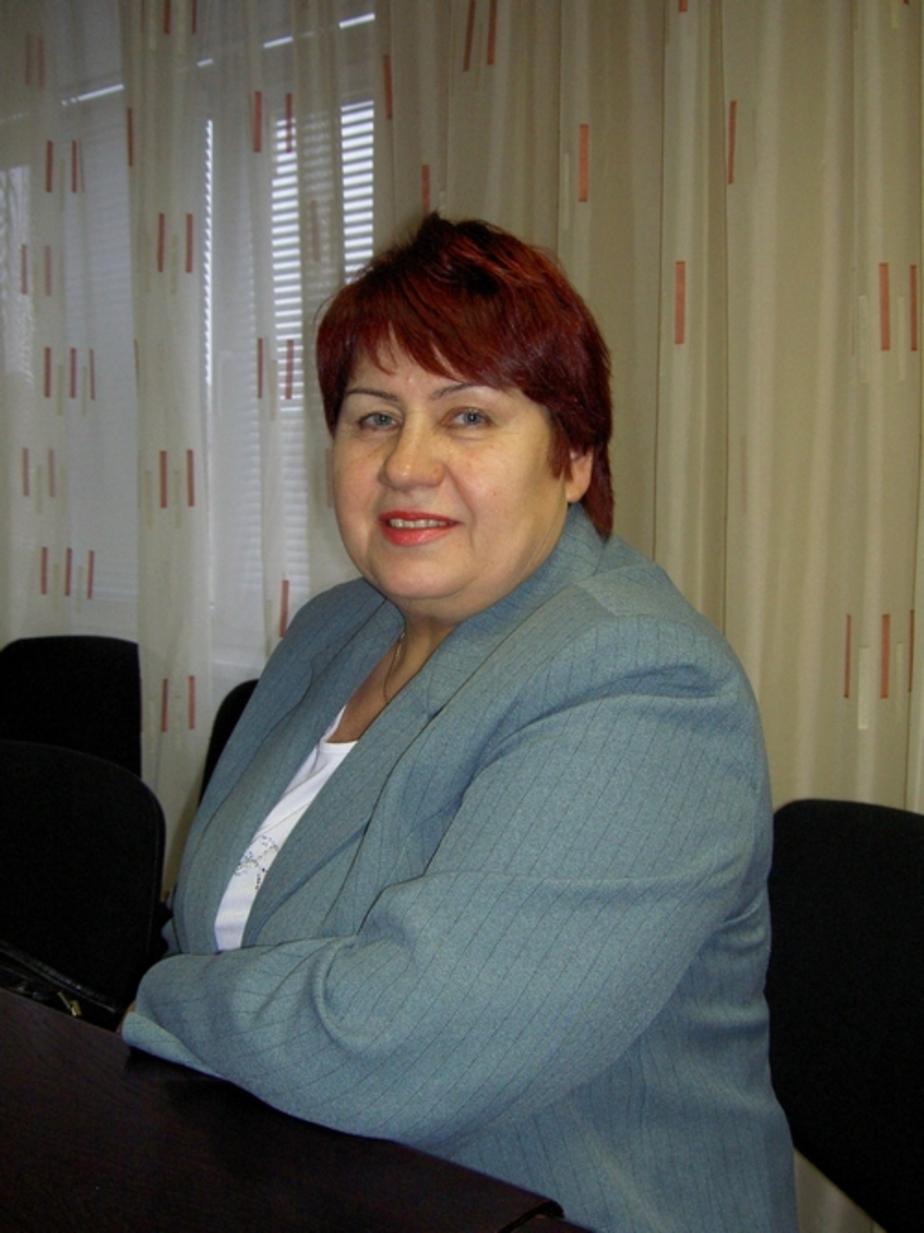 Лучшие страхователи получат льготы - Новости Калининграда